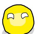 Smielyball
