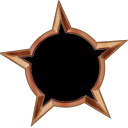 File:Badge-15-2.png