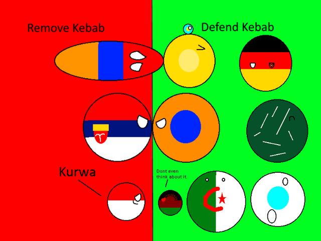 File:Kebab.png