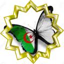 File:Badge-17-7.png