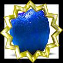 File:Badge-18-6.png