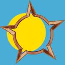 File:Badge-10-0.png