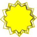 File:Badge-15-6.png
