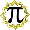 File:Badge-8-6.png
