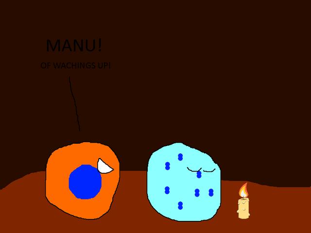 File:Manu.png