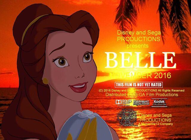 File:Belle (Moana) Poster.jpg
