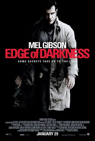 File:2010 - Edge of Darkness Movie Poster.jpg