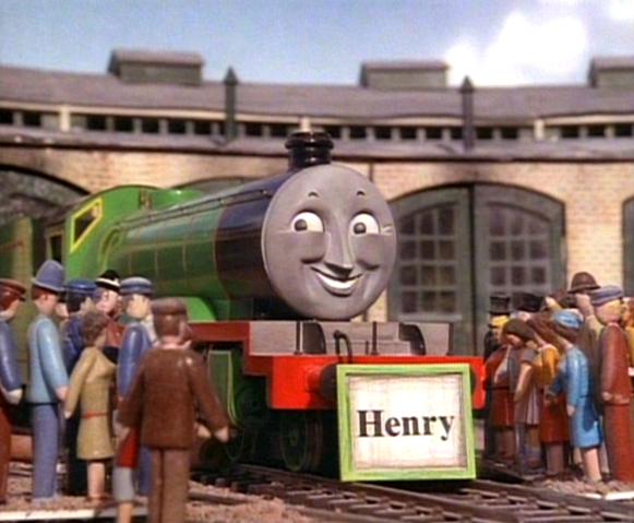 File:Henrywithnameboard.png