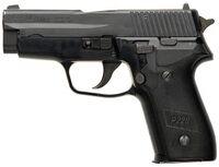 M11 (SIG P228)