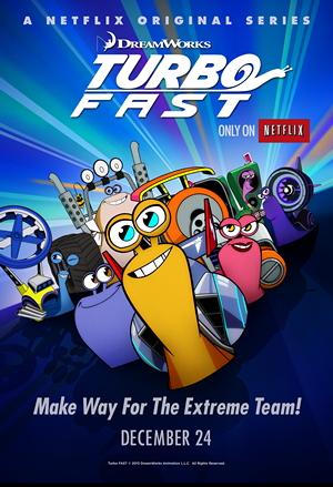 File:Turbo FAST poster.jpeg