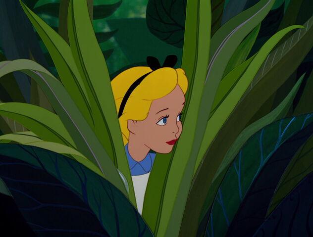 File:Alice-in-wonderland-disneyscreencaps.com-3647.jpg