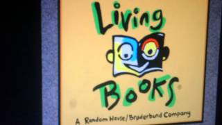 File:Living Books Early 1990s logo.jpg