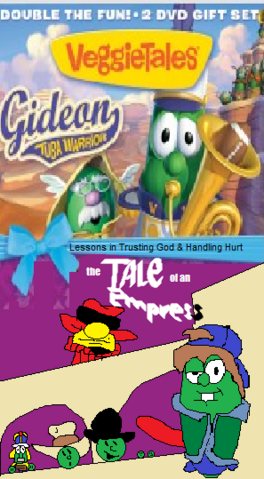 File:More Good Friends DVD cover.png