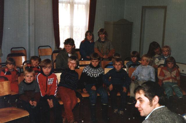 File:Søndagsskolen.jpg