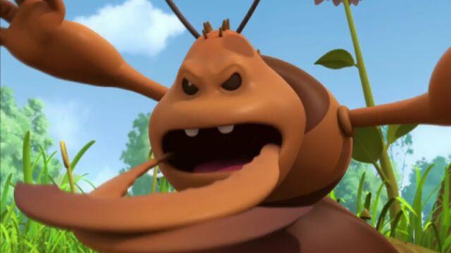 File:Ant-Lion (Maya).jpg