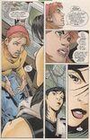 Batgirl 14 9