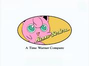 Hanna-Barbera (The Song of Jigglypuff)