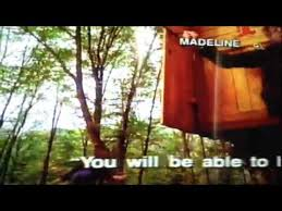 File:Madeline VHS Australian Preview.jpeg