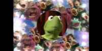 Opening to The Muppet Movie 2005 DVD