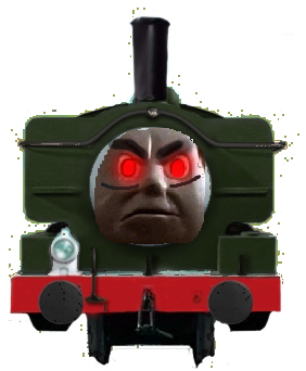 File:Steam Engine CGI image.jpg
