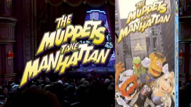 File:The-muppets-take-manhattan-tc.png
