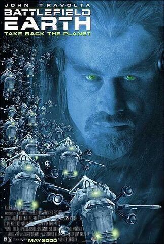 File:2000 - Battlefield Earth Movie Poster.jpg