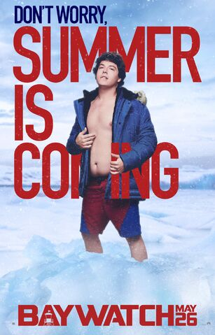 File:2017 - Baywatch Movie Poster 5.jpg