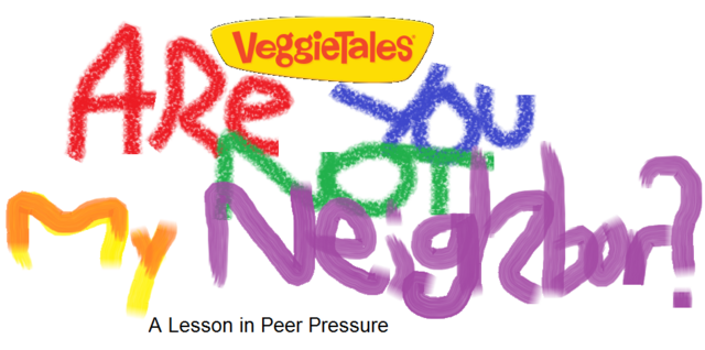 File:Are You Not My Neighbor Logo.png