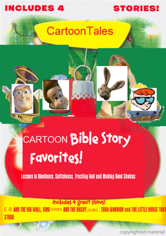 File:Cartoon Bible Story Favorites!.png