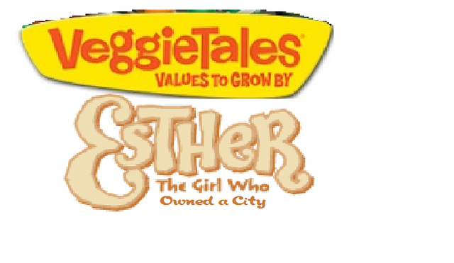 File:Esther the Girl who Owned a City logo.png