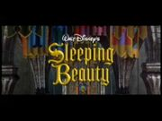 Sleeping Beauty The Special Edition Preview