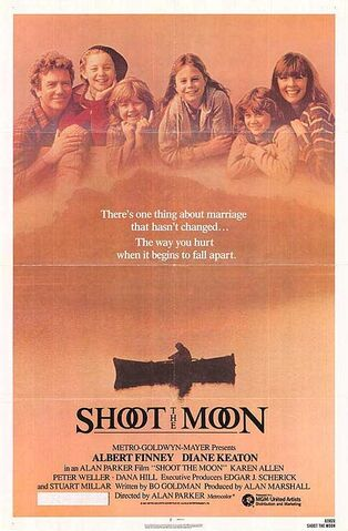 File:1982 - Shoot the Moon Movie Poster.jpg