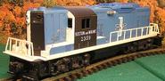 1989-03-05 - Episode 06 Trains-2359