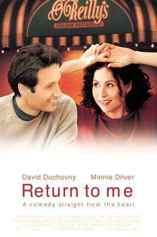 File:2000 - Return to Me Movie Poster.jpg