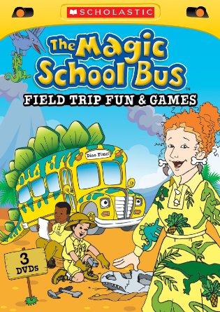 File:Field Trip Fun And Games.jpg