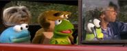 KermitGogglesCroaker&BlotchTruckRide