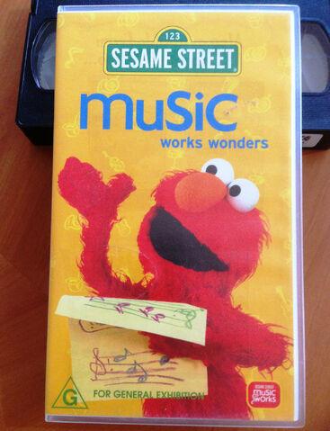 File:Music works wonders australian vhs.jpg