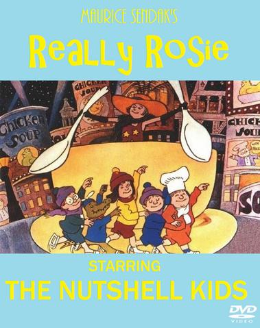 File:Really Rosie Starring The Nutshell Kids DVD.png