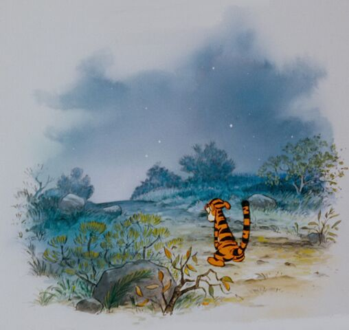 File:Tigger Bouncing at Night in Pooh blustery day.jpg