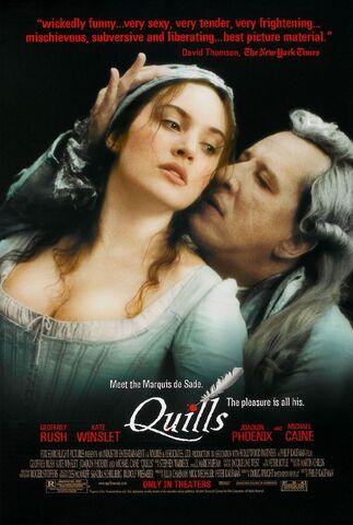 File:2000 - Quills Movie Poster.jpg
