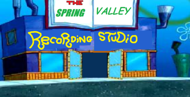 File:Spring Valley Records.png