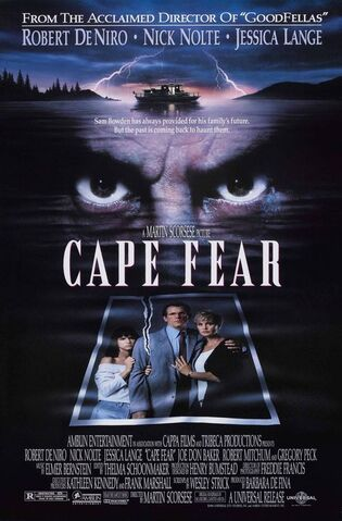 File:1991 - Cape Fear Movie Poster.jpg