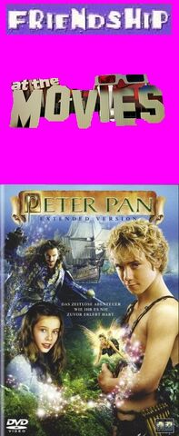 File:Friendship At The Movies - Peter Pan.jpg
