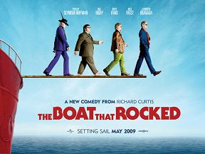 File:The Boat That Rocked (2009).jpg