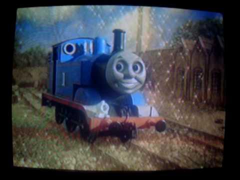 File:Thomas and the Magic Railroad Theatrical Teaser Trailer.jpg