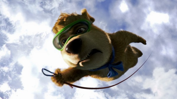 File:Yogi-Bear-movie-image-40-600x337.jpg