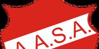 Associação Atlética Santo Amaro