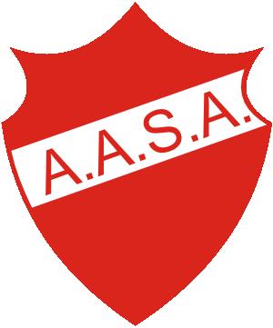 File:Associação Atlética Santo Amaro.png