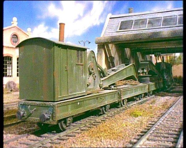 File:Breakdown Train.jpg
