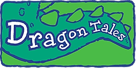 File:Dragon Tales logo.jpg